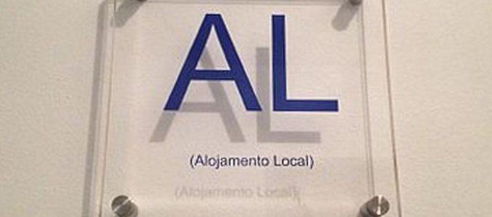 Alojamento Local, A nova lei que não contenta ninguém