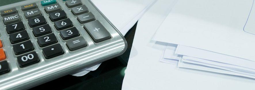 Requerimento do pedido de autorização dos prejuízos fiscais por alteração da titularidade do capital