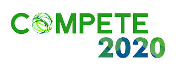 Lançado o Boletim de Vacinas Eletrónico com apoio COMPETE 2020