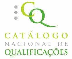Aberta candidatura para desenvolvimento do Catálogo Nacional de Qualificações